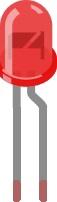 Red_LED