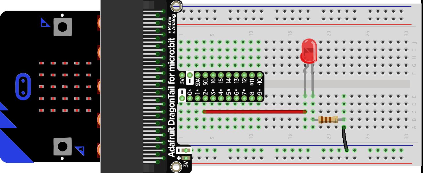 breadboard_microbit_diode_bb