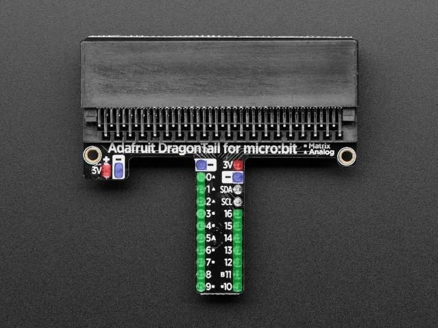 micro_bit_pins