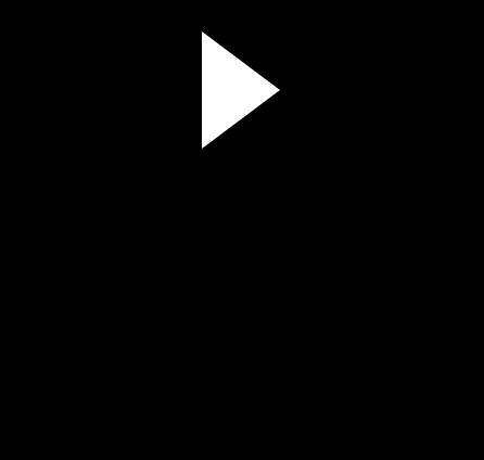 Diagram_til_diagram_afsnit (2)
