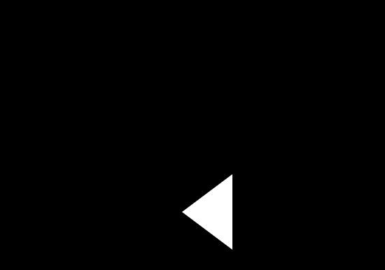 forsog_diagram_2