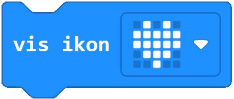 vis ikon