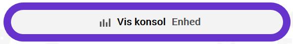 VisKonsolEnhed