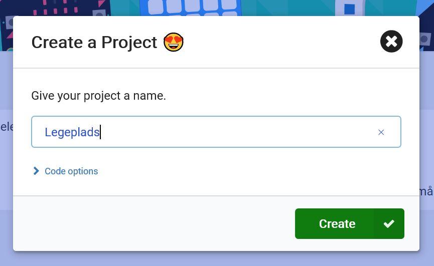 NytProjekt